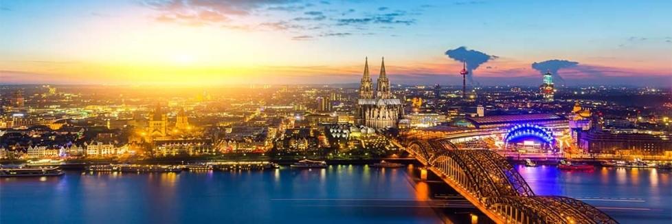 Swingerclub Nordrhein-Westfalen für tolle Clubs im Westen!