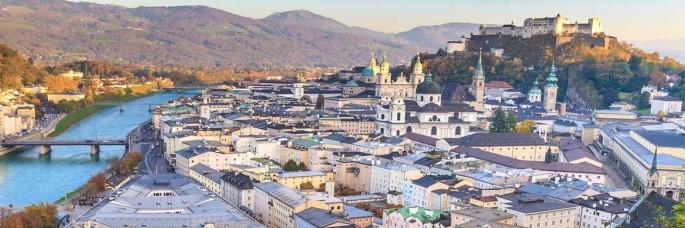 Swingerclub Salzburg für tolle Locations in der Umgebung!