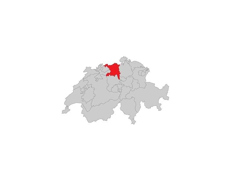 Swingerclub Aargau