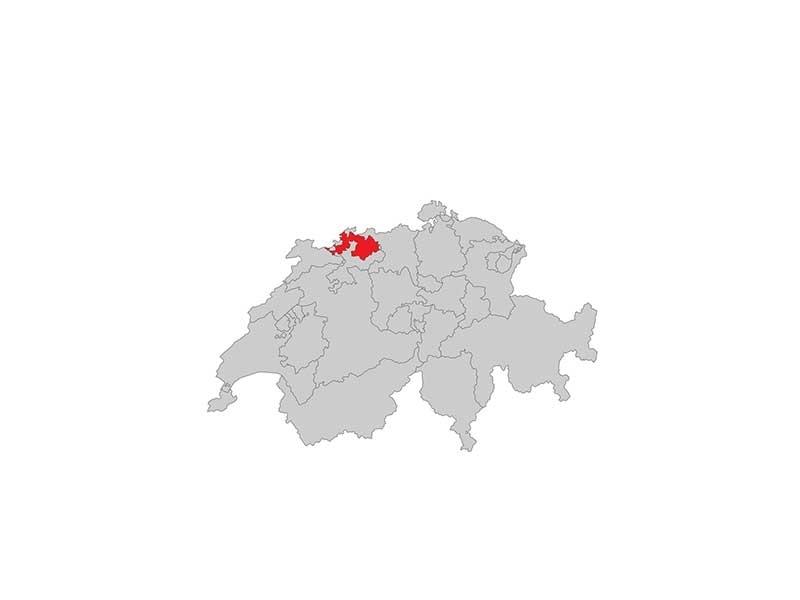 Swingerclub Basel Landschaft