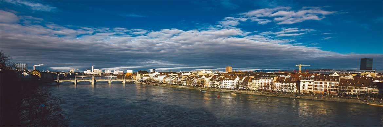 Swingerclub Basel stadt