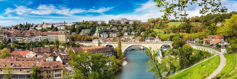 Swingerclub Bern