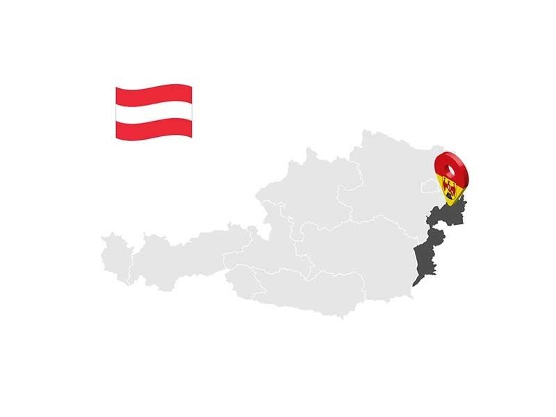 Swingerclub Burgenland