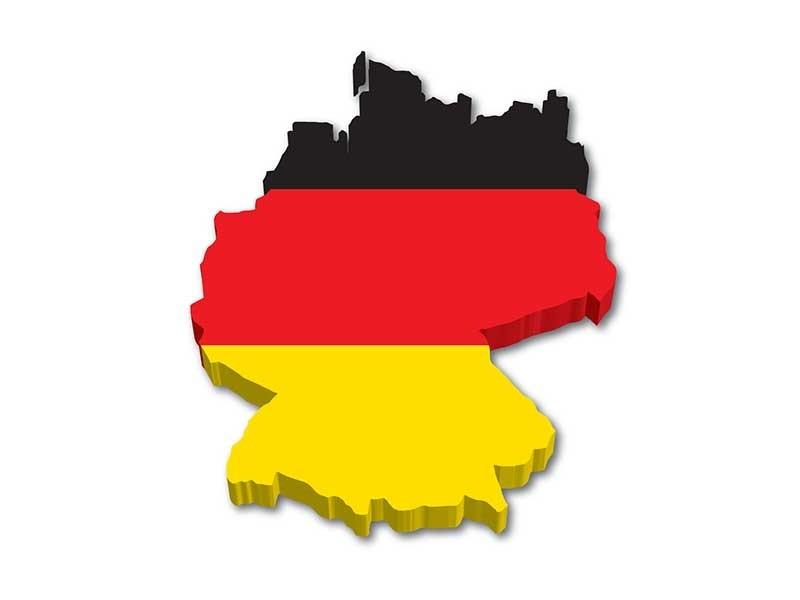 Swingerclub Deutschland