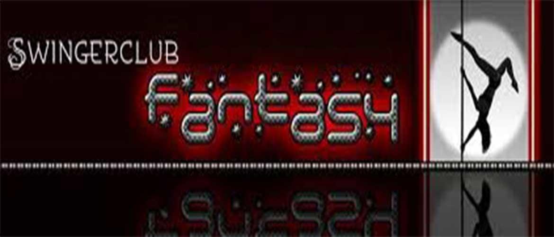 Swingerclub Fantasy