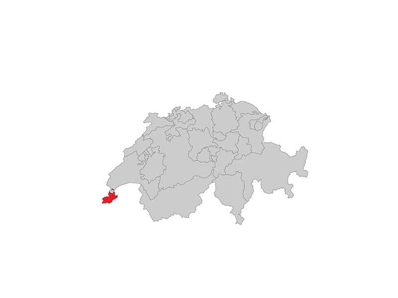 Swingerclub Genf