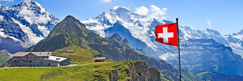 Swingerclub Schweiz