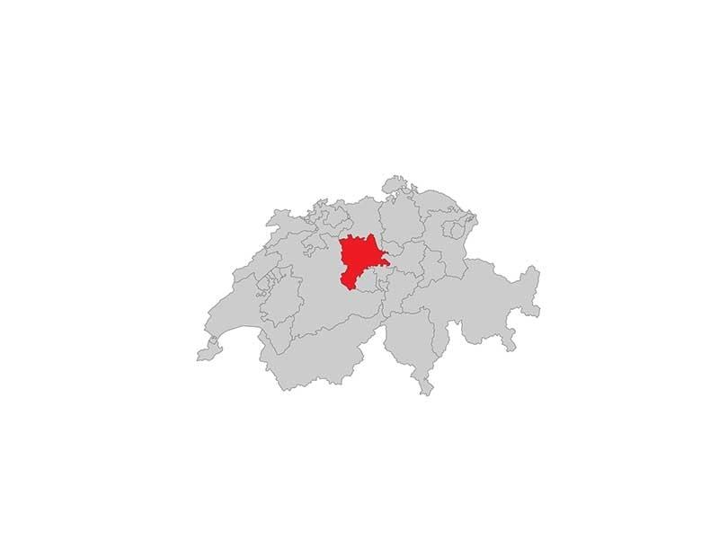 Swingerclub Luzern
