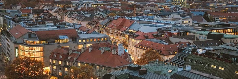 Swingerclub München