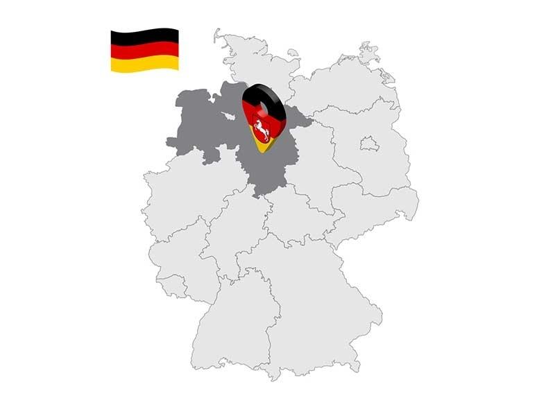 Swingerclub Niedersachsen
