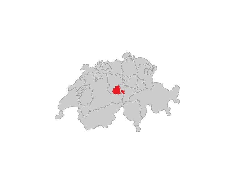 Swingerclub Obwalden