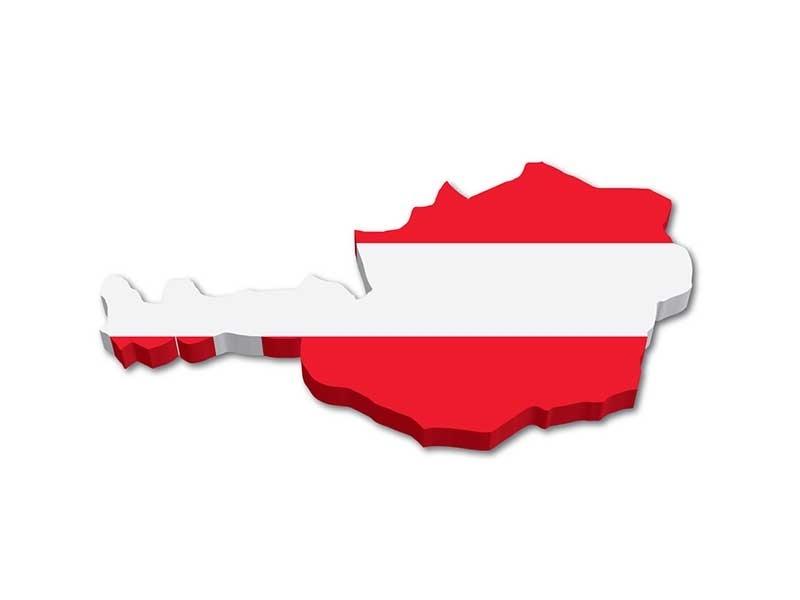 Swingerclub Oostenrijk