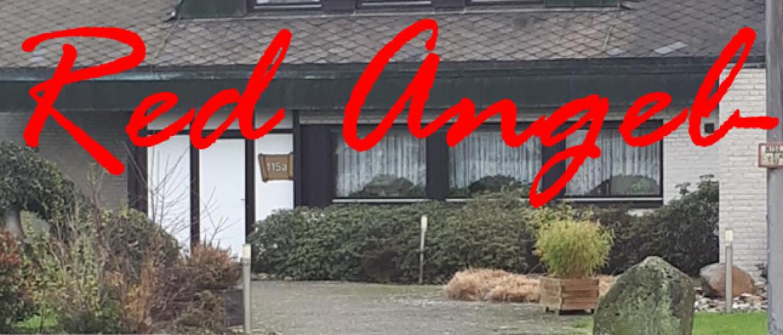 Swingerclub Red Angel für Paare und Singles
