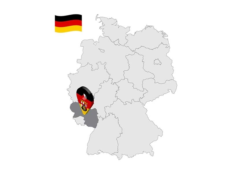 Swingerclub Rheinland-Pfalz