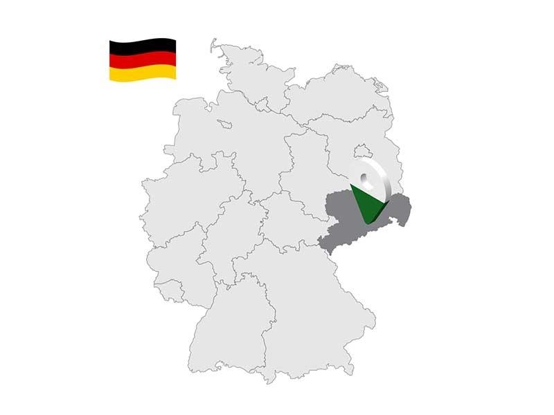 Swingerclub Sachsen