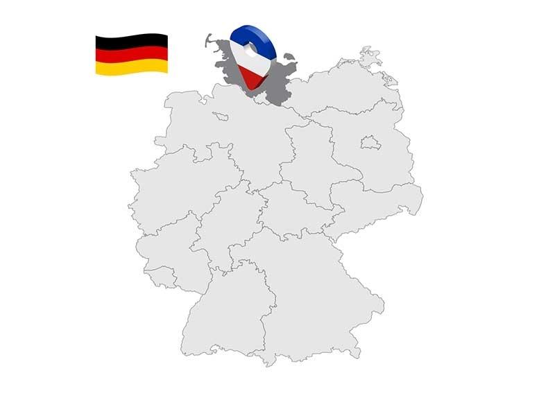 Swingerclub Schleswig-Holstein