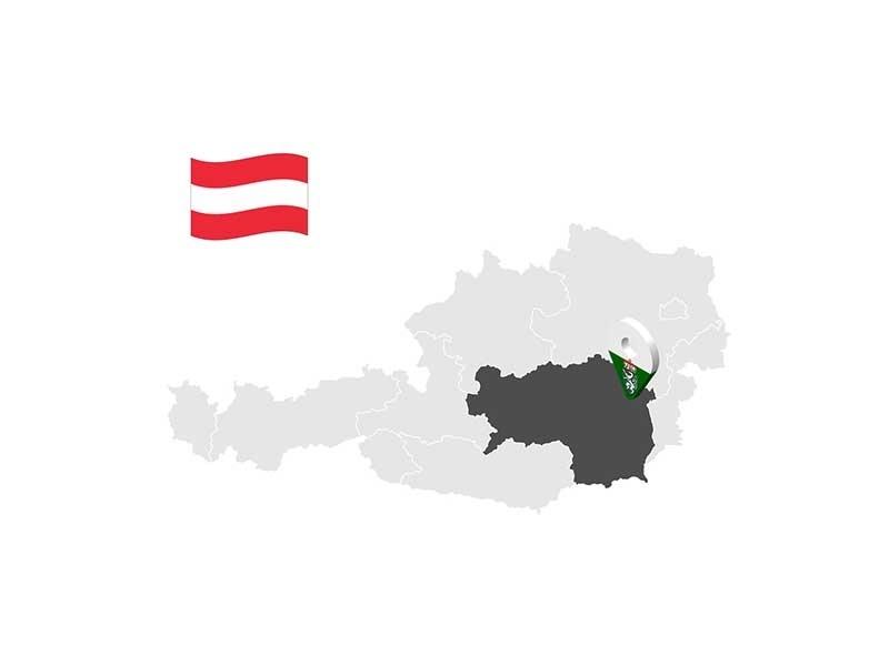 Swingerclub Steiermark