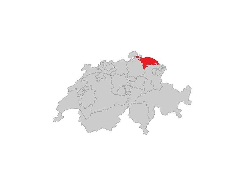 Swingerclub Thurgau