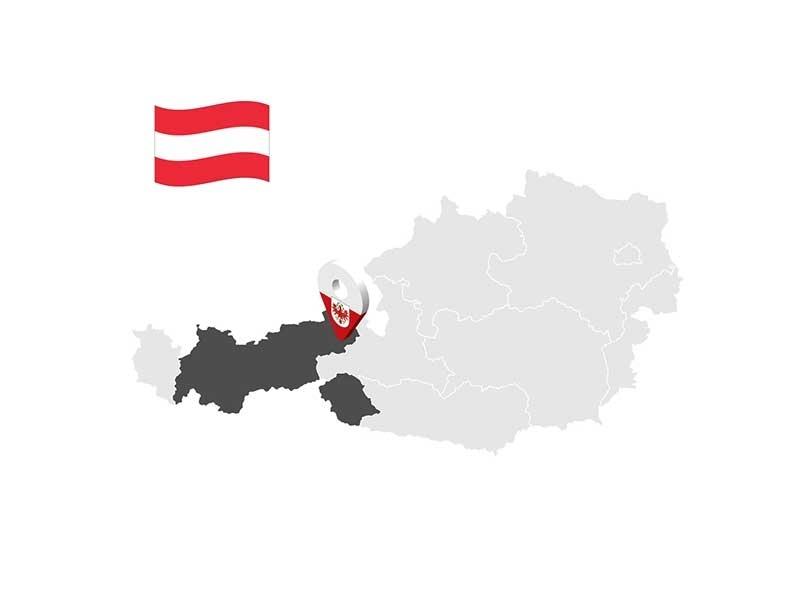 Swingerclub Tirol