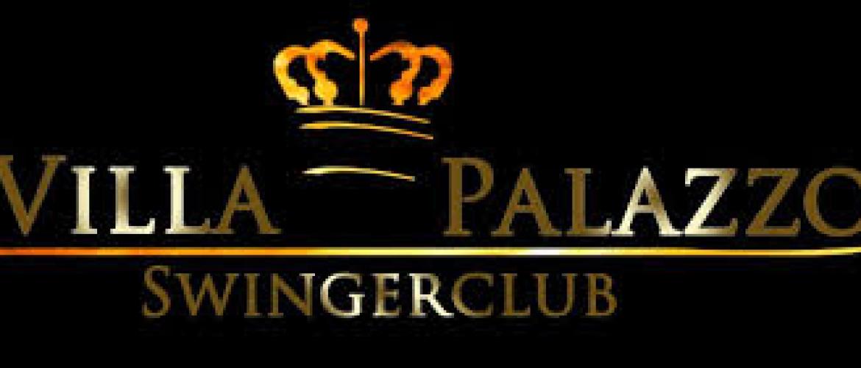 Swingerclub Villa Palazzo