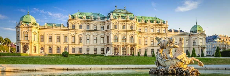Swingerclub Wien