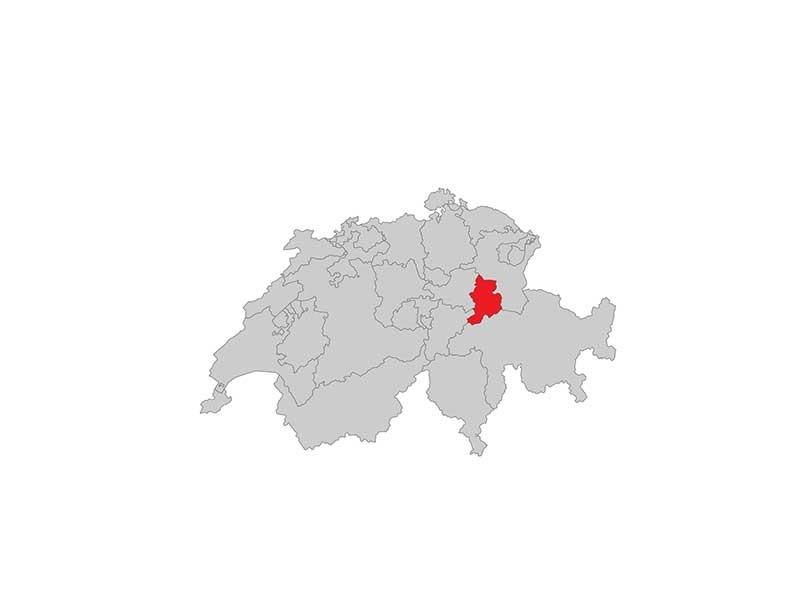 Swingerclubs Glarus