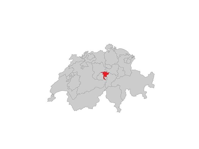 Swingerclubs Nidwalden