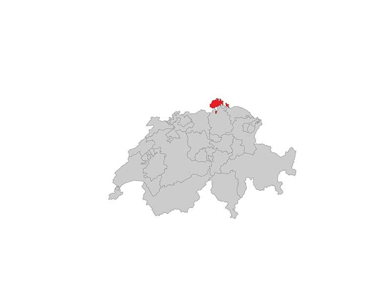 Swingerclubs Schaffhausen