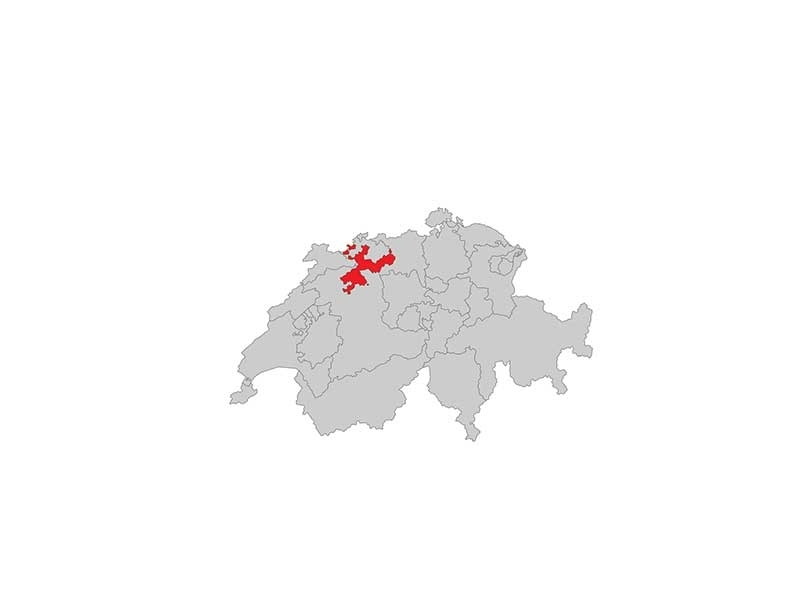 Swingerclub Solothurn