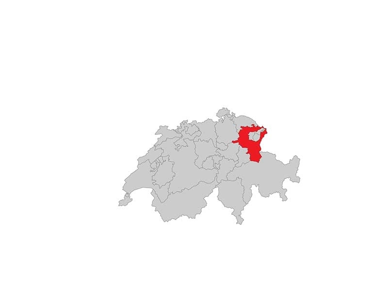 Swingerclub St. Gallen