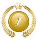 Swingerclub top 1