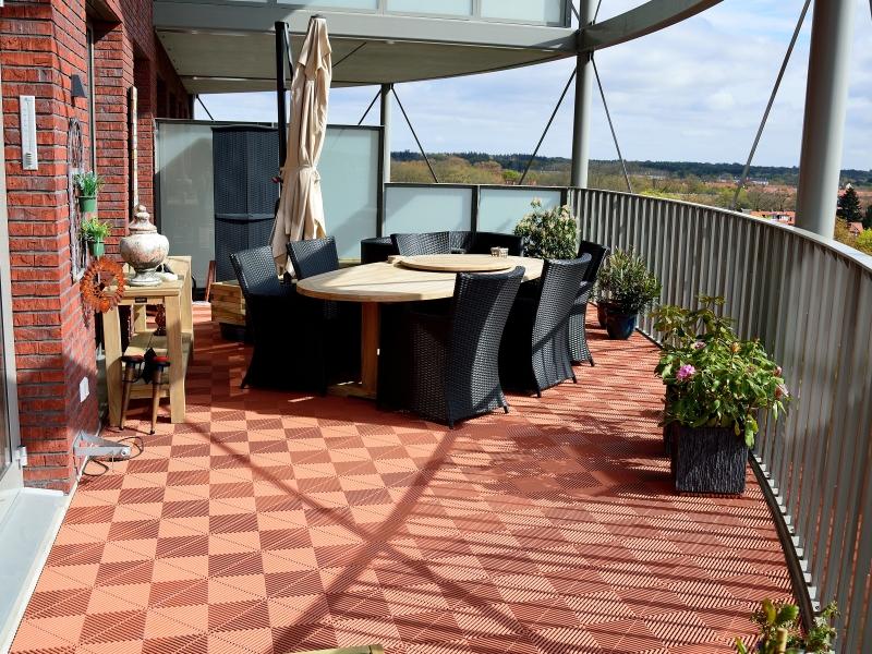 Terracotta-balkonvloer-antislip