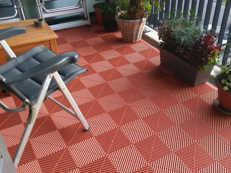 Balkonvloer-Terracotta-antislip