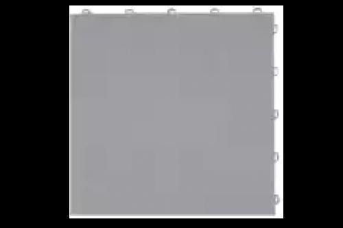 Floordeck Vloertegel