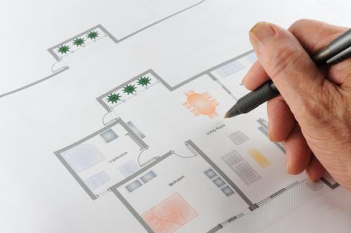 Swissdeck Floorplanner