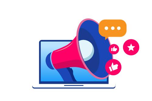 spreken over facebook ads