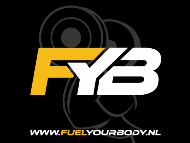fuelyourbody google ads campagne