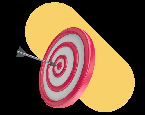linkedin marketing door targeting