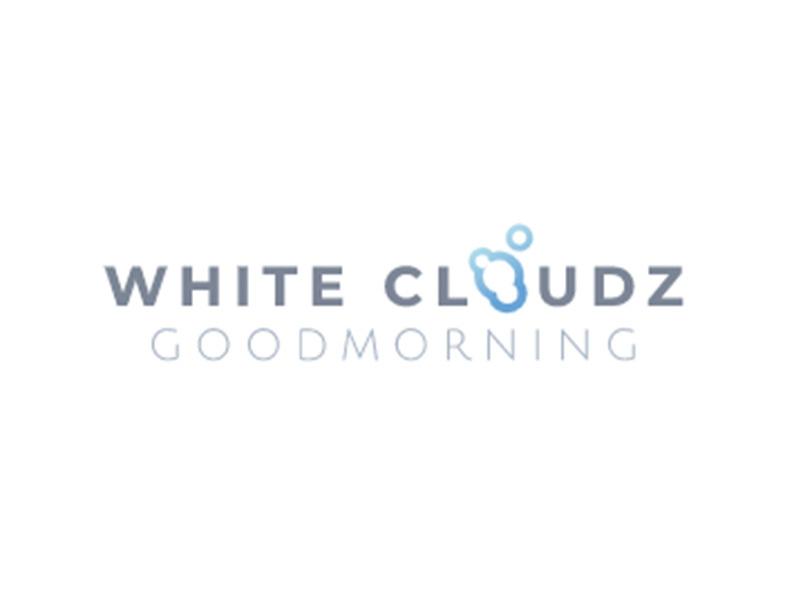 white cloudz google ads