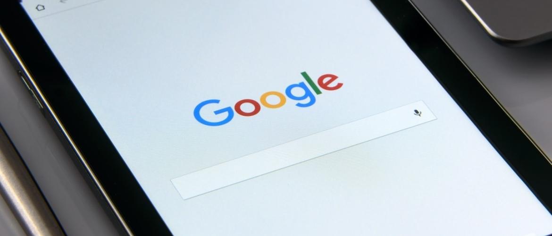 Wat is Google AdSense?