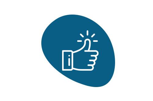 Bijsturen Facebook Campagnes