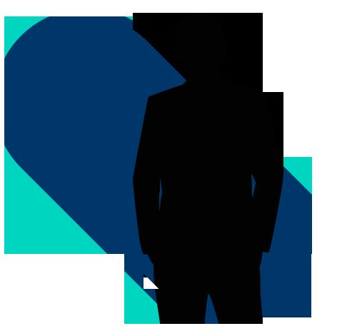 vacature-switchom-online-marketing