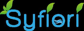 syfiori logo 350x131