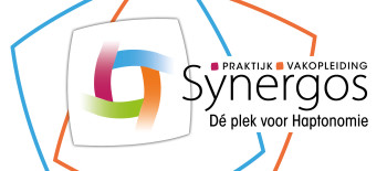 synergos praktijk haptonomie 1 1 1