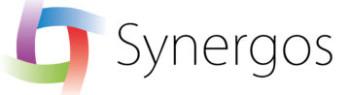 synergospraktijk 1 1 1 1