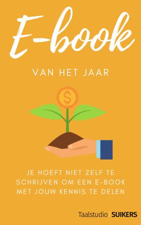 voorkant-ebook
