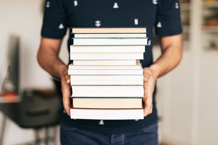 hoe-schrijf-je-een-ebook