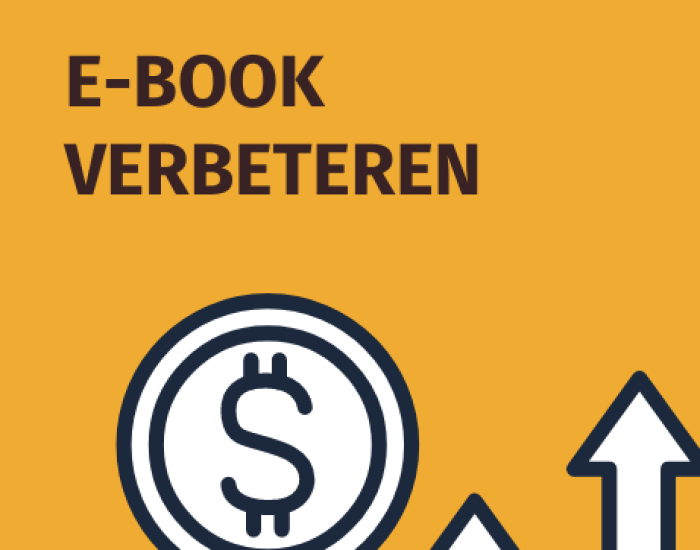 e-book-verbeteren