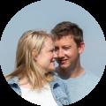 Albert en Marlot de Jong - wat is je liefdestaal?
