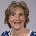 Hilda Bastiaansen - Talentgesprek Talentdiggers